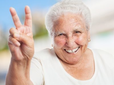 Planes de pension