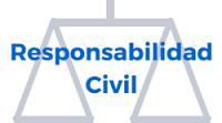 seguro de responsabilidad civil empresas y particulares