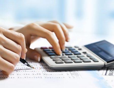 Fiscalidad: Especial desgravar autonomos