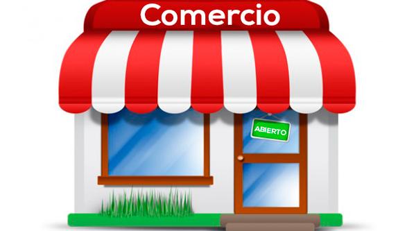 seguro para empresas pymes segurosnataliaplaza.com