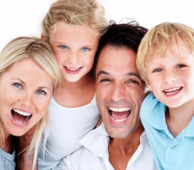 seguros de vida segurosnataliaplaza.com