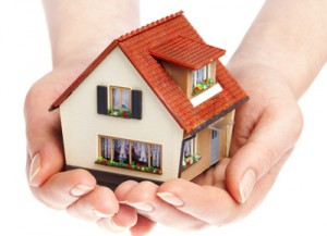 el mejor seguro para tu hogar : seguro de piso, seguro de casa, seguro de comunidades