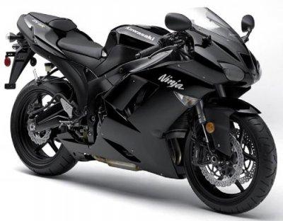 seguro de moto 49,125,600 ciclomotor,quad