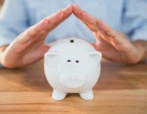 Planes de pension, Sialp, Pias, Patrimonio Oro, Ahorro juvilación