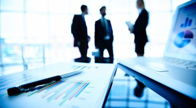 seguros para empresarios autonomos D&O