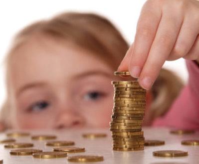 contratar plan de ahorro en vilanova segurosnataliaplaza.com