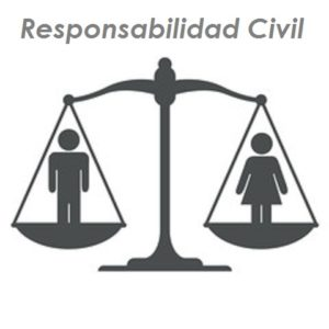 seguro de responsabilidad civil segurosnataliaplaza.com