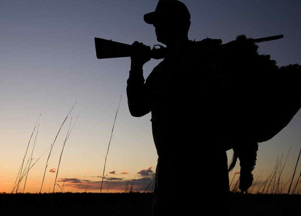 seguro para cazadores segurosnataliaplaza.com