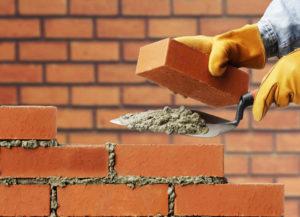 Seguros de Responsabilidad Civil de la construcción