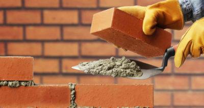 Seguros responsabilidad civil de la construccion