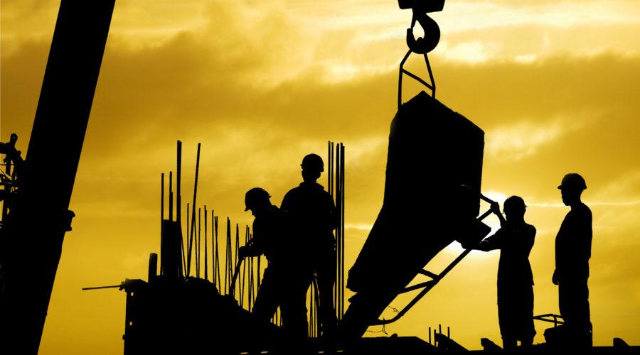 construccion Rc pyme segurosnataliaplaza.com