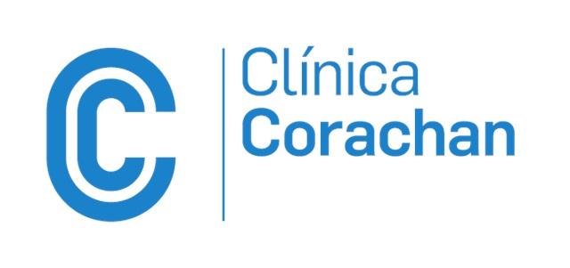 Clinica Corachan Barcelona