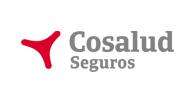 segurosnataliaplaza.com cosalud