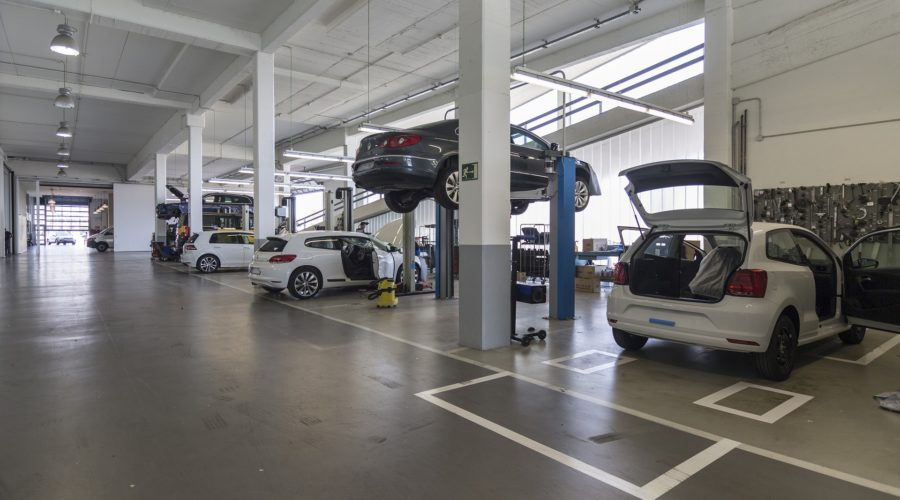 taller automocion pyme concesionarios segurosnataliaplaza.com