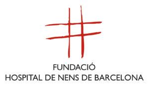 hospital de nens de barcelona