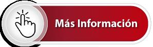 icono mas info segurosnataliaplaza.com