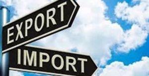 seguros de importacion exportacion segurosnataliaplaza.com
