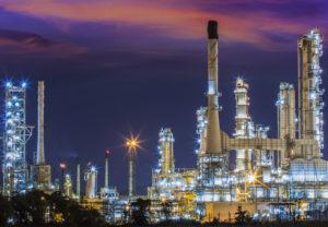 seguros de responsabilidad civil de empresas e industrias químicas