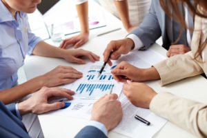 seguro de Responsabilidad Civil empresa / profesional