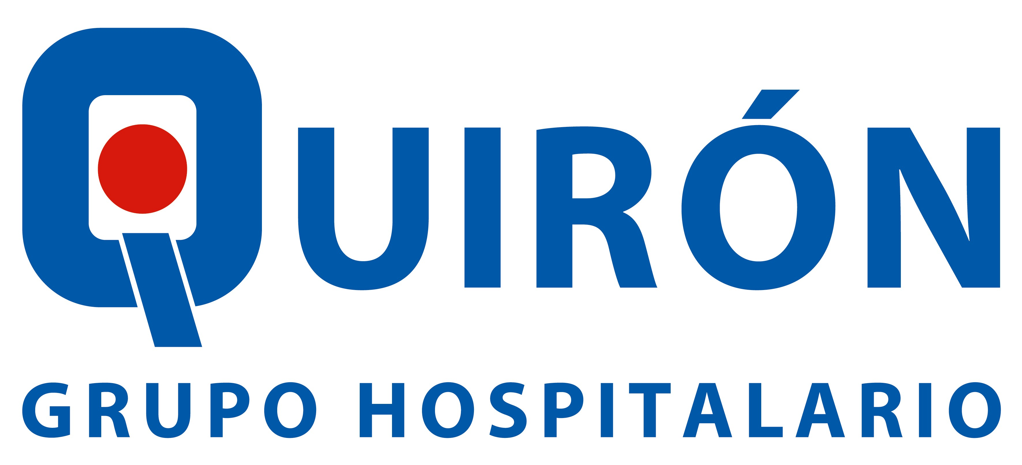 Hospital Quirón de Barcelona