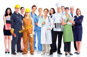 seguros bajas accidente laboral autonomos