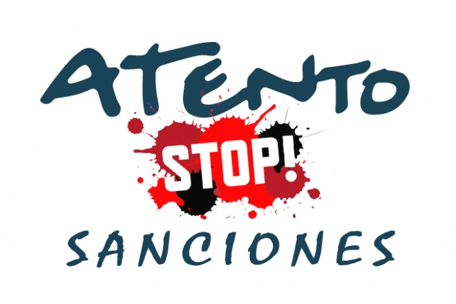 stop sanciones segurosnataliaplaza.com
