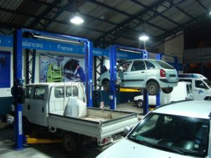 taller automocion segurosnataliaplaza.com