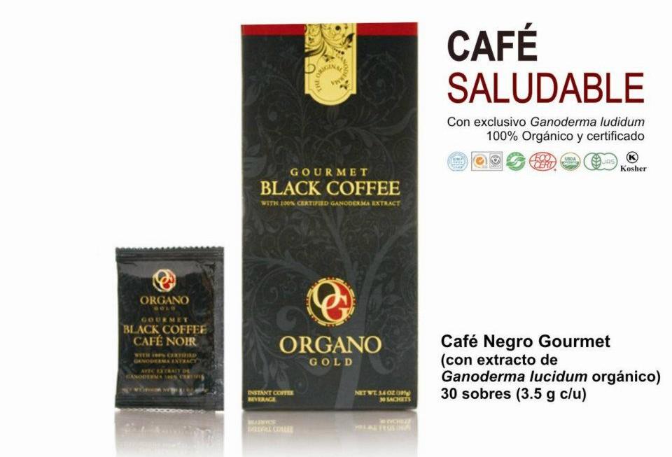 CAFE ORGANO segurosnataliaplaza.com