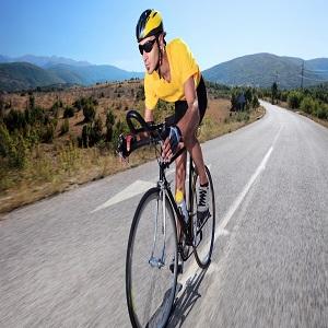 contratar seguro ciclistas bicicleta