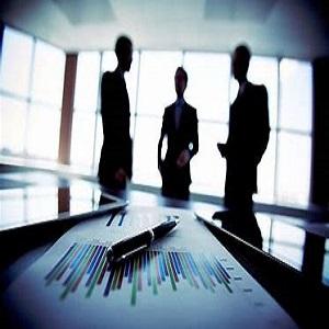 contratar seguro empresarios DyO