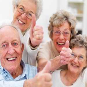 contratar plan de pensiones en vilanova i la geltru