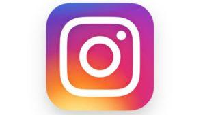 instagram seguros natalia plaza
